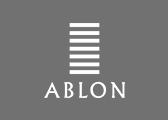 Ablon