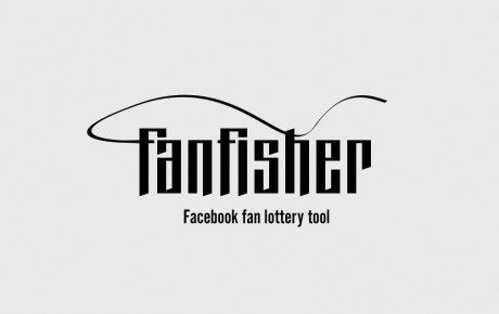 logo-design-radex-media-fanfisher
