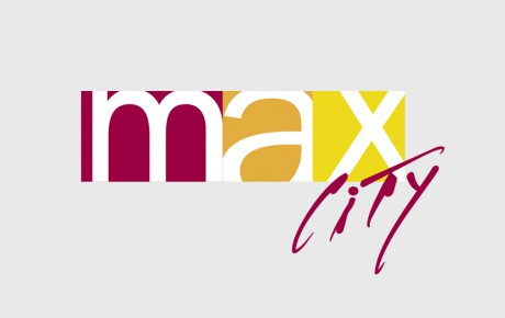 logo-design-radex-media-max-city