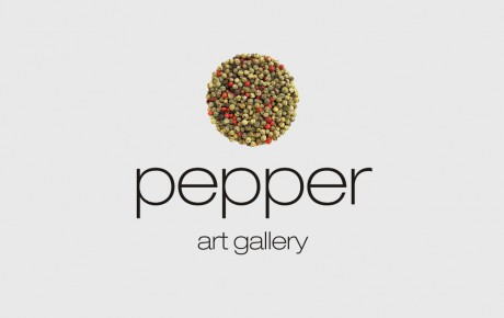 logo-design-radex-media-pepper