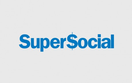 logo-design-radex-media-super-social