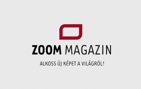logo-design-radex-media-zoom-magazin