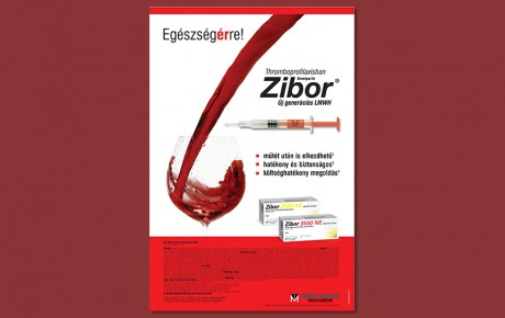 radex-pharma-social-arculat-berlinchemie-zibor-02nyito