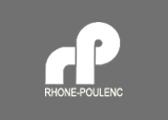 Rhone Poulence